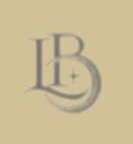 Leigh Bardugo | Author Logo